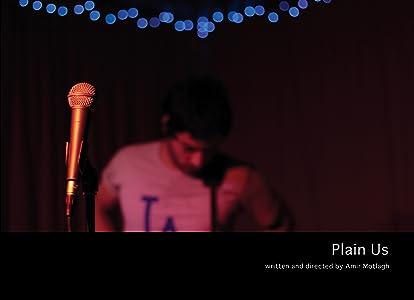 Watch movie2k online Plain Us by none [iTunes]