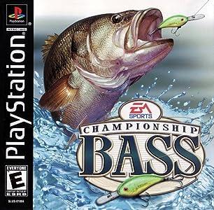 Championship Bass none