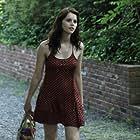 Felicity Jones in Breathe In (2013)
