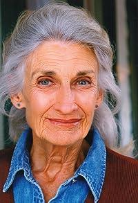 Primary photo for Irene Roseen