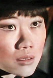 Pik Sen Lim Picture