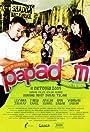 Papadom
