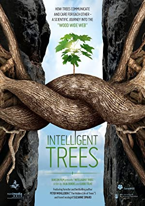 Where to stream Intelligent Trees
