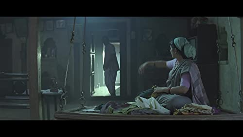 Deool - Trailer