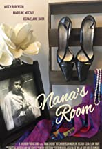 Nana's Room