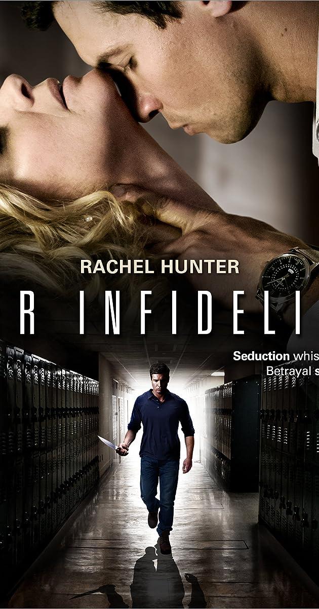 Her Infidelity (TV Movie 2015) - Her Infidelity (TV Movie