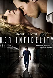 Her Infidelity Poster