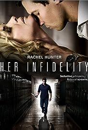 flirting vs cheating infidelity movie trailer 2016:
