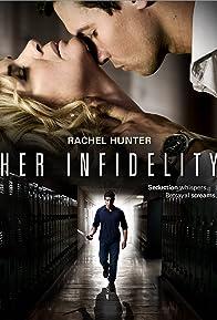 Primary photo for Her Infidelity
