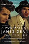 Joshua Tree, 1951: A Portrait of James Dean (2012)