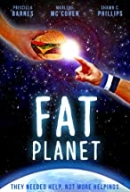 Primary image for Fat Planet