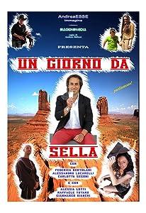 List websites free download hollywood movies Un giorno da Sella by [QHD]