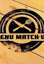 Menu Match-Up