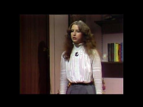 Saturday Night Live: The Women of SNL