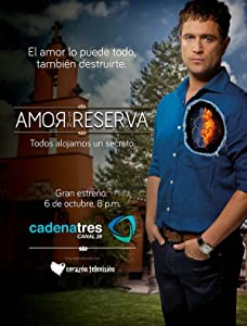 Watch trailer movie Amor Sin Reserva by none [QHD]