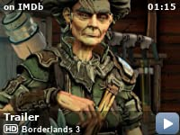 Borderlands 3 Video Game 2019 Video Gallery Imdb Gearbox and borderlands, and the gearbox software and borderlands logos, are registered trademarks, all used courtesy of gearbox software, llc. borderlands 3 video game 2019 video
