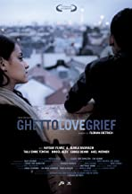 GhettoLoveGrief