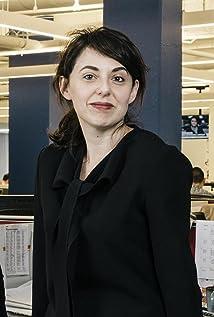 Anne Karni Picture
