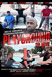 digital playground full movie