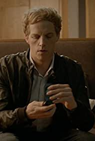 Chris Geere in You're the Worst (2014)