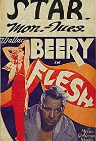 Flesh (1932)