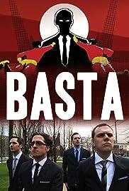 Basta Poster