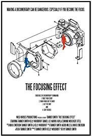 The Focusing Effect
