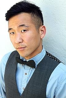 Joshua Kwak Picture