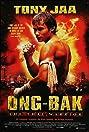 Ong-Bak: The Thai Warrior (2003) Poster