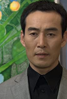 Jeong Ho-bin