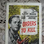Orders to Kill (1958)