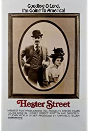 Download Hester Street (1976) Movie