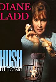 Hush Little Baby(1994) Poster - Movie Forum, Cast, Reviews