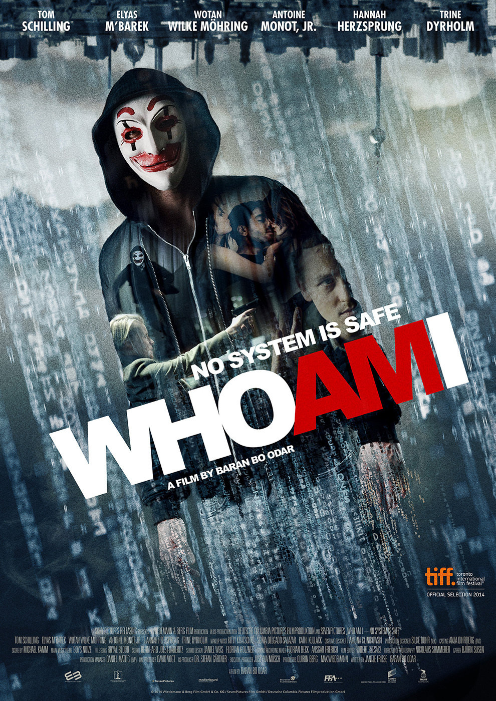 who am i hacker full movie online