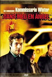 Dans med en ängel - Del 2 Poster