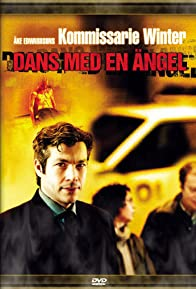 Primary photo for Dans med en ängel - Del 1