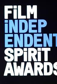 34th Film Independent Spirit Awards (2019)