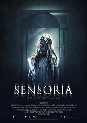 Permalink to Movie Sensoria (2015)