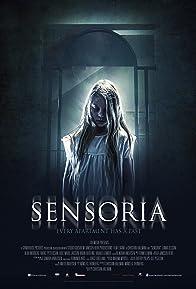 Primary photo for Sensoria