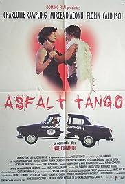 Download Asphalt Tango (1996) Movie
