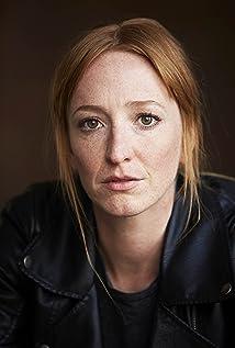 Kaya Marie Möller Picture