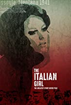Primary image for The Italian Girl