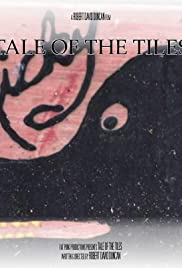Tale of the Tiles Poster