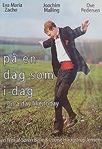 På en dag som i dag