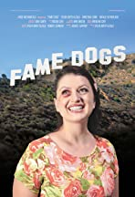Fame Dogs