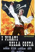 Pirates of the Coast