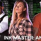 Ink Master: Angels (2017)