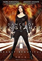 Dance of Vengeance