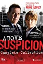 Above Suspicion (2009) Poster