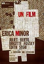 Erica Minor